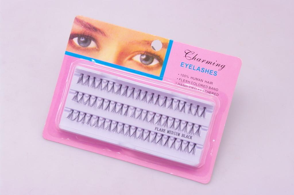 Korean Eyelash Perm Kit For Charming Eyelashes Reliable Features